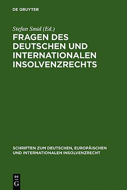 Cover: https://exlibris.azureedge.net/covers/9783/8994/9431/0/9783899494310xl.jpg