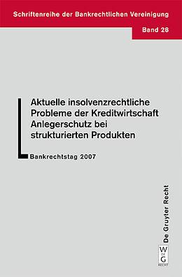 Cover: https://exlibris.azureedge.net/covers/9783/8994/9442/6/9783899494426xl.jpg