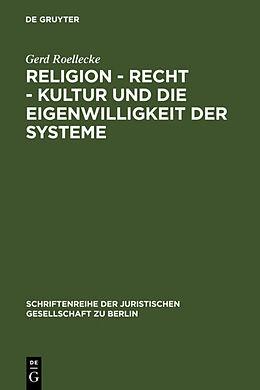 Cover: https://exlibris.azureedge.net/covers/9783/8994/9454/9/9783899494549xl.jpg