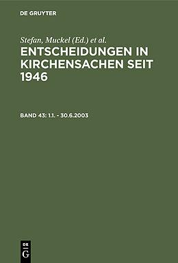 Cover: https://exlibris.azureedge.net/covers/9783/8994/9462/4/9783899494624xl.jpg