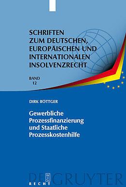 Cover: https://exlibris.azureedge.net/covers/9783/8994/9469/3/9783899494693xl.jpg