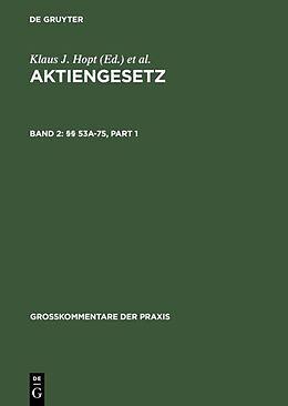 Cover: https://exlibris.azureedge.net/covers/9783/8994/9470/9/9783899494709xl.jpg