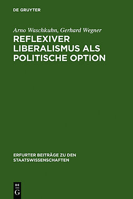 Cover: https://exlibris.azureedge.net/covers/9783/8994/9475/4/9783899494754xl.jpg