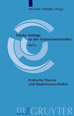 Cover: https://exlibris.azureedge.net/covers/9783/8994/9478/5/9783899494785xl.jpg