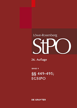 Cover: https://exlibris.azureedge.net/covers/9783/8994/9488/4/9783899494884xl.jpg