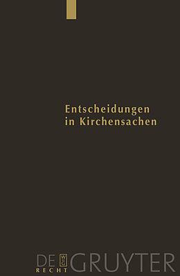 Cover: https://exlibris.azureedge.net/covers/9783/8994/9514/0/9783899495140xl.jpg