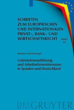 Cover: https://exlibris.azureedge.net/covers/9783/8994/9540/9/9783899495409xl.jpg