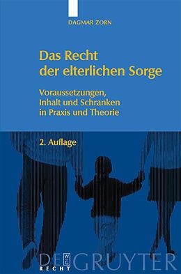 Cover: https://exlibris.azureedge.net/covers/9783/8994/9550/8/9783899495508xl.jpg