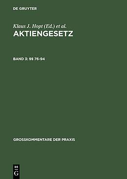 Cover: https://exlibris.azureedge.net/covers/9783/8994/9596/6/9783899495966xl.jpg