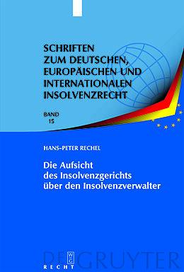 Cover: https://exlibris.azureedge.net/covers/9783/8994/9615/4/9783899496154xl.jpg
