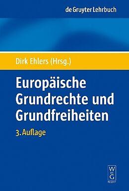 Cover: https://exlibris.azureedge.net/covers/9783/8994/9624/6/9783899496246xl.jpg
