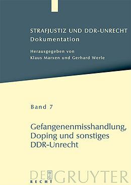 Cover: https://exlibris.azureedge.net/covers/9783/8994/9694/9/9783899496949xl.jpg