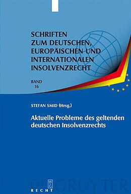 Cover: https://exlibris.azureedge.net/covers/9783/8994/9695/6/9783899496956xl.jpg