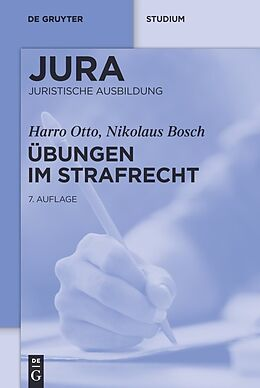 Cover: https://exlibris.azureedge.net/covers/9783/8994/9707/6/9783899497076xl.jpg