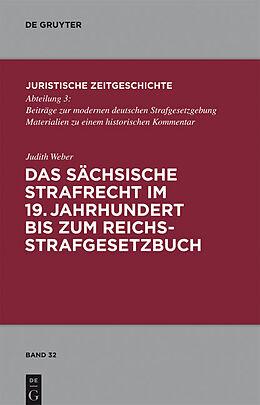 Cover: https://exlibris.azureedge.net/covers/9783/8994/9730/4/9783899497304xl.jpg