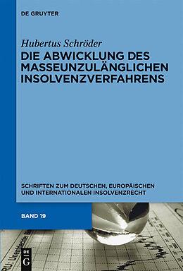 Cover: https://exlibris.azureedge.net/covers/9783/8994/9743/4/9783899497434xl.jpg