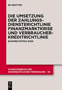 Cover: https://exlibris.azureedge.net/covers/9783/8994/9755/7/9783899497557xl.jpg