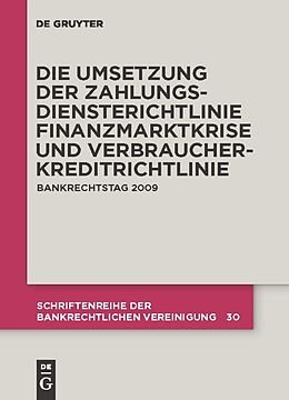 Cover: https://exlibris.azureedge.net/covers/9783/8994/9756/4/9783899497564xl.jpg