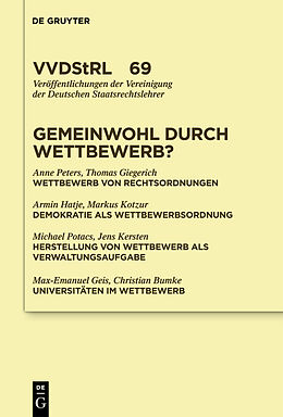 Cover: https://exlibris.azureedge.net/covers/9783/8994/9757/1/9783899497571xl.jpg