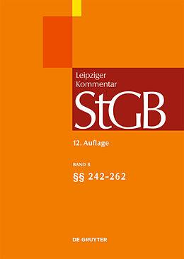 Cover: https://exlibris.azureedge.net/covers/9783/8994/9785/4/9783899497854xl.jpg