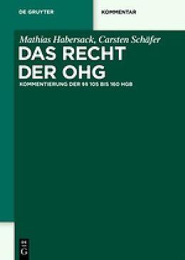 Cover: https://exlibris.azureedge.net/covers/9783/8994/9807/3/9783899498073xl.jpg