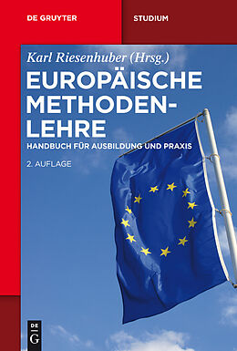 Cover: https://exlibris.azureedge.net/covers/9783/8994/9845/5/9783899498455xl.jpg