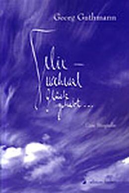 Cover: https://exlibris.azureedge.net/covers/9783/8995/0173/5/9783899501735xl.jpg