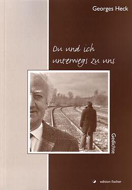 Cover: https://exlibris.azureedge.net/covers/9783/8995/0372/2/9783899503722xl.jpg