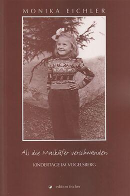 Cover: https://exlibris.azureedge.net/covers/9783/8995/0534/4/9783899505344xl.jpg
