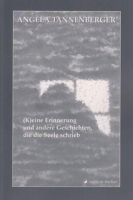 Cover: https://exlibris.azureedge.net/covers/9783/8995/0638/9/9783899506389xl.jpg
