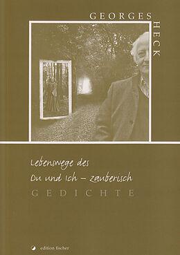 Cover: https://exlibris.azureedge.net/covers/9783/8995/0647/1/9783899506471xl.jpg