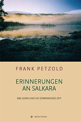 Cover: https://exlibris.azureedge.net/covers/9783/8995/0679/2/9783899506792xl.jpg