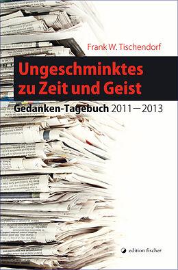 Cover: https://exlibris.azureedge.net/covers/9783/8995/0835/2/9783899508352xl.jpg