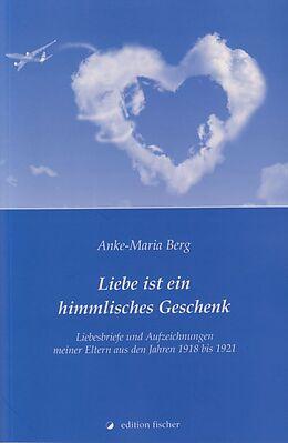 Cover: https://exlibris.azureedge.net/covers/9783/8995/0963/2/9783899509632xl.jpg