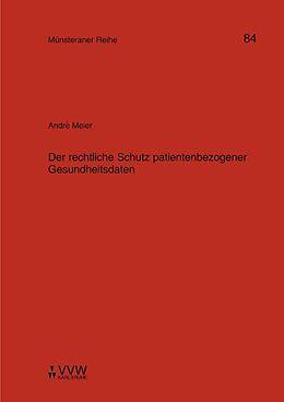 Cover: https://exlibris.azureedge.net/covers/9783/8995/2051/4/9783899520514xl.jpg