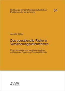 Cover: https://exlibris.azureedge.net/covers/9783/8995/2287/7/9783899522877xl.jpg