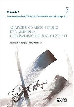 Cover: https://exlibris.azureedge.net/covers/9783/8995/2296/9/9783899522969xl.jpg