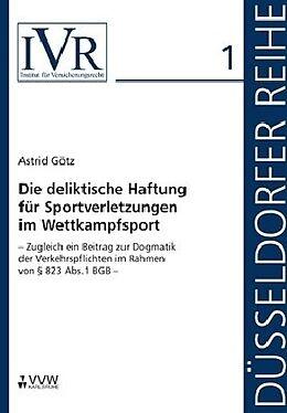 Cover: https://exlibris.azureedge.net/covers/9783/8995/2444/4/9783899524444xl.jpg