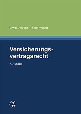 Cover: https://exlibris.azureedge.net/covers/9783/8995/2454/3/9783899524543xl.jpg