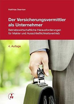 Cover: https://exlibris.azureedge.net/covers/9783/8995/2458/1/9783899524581xl.jpg