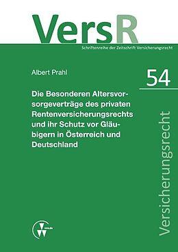 Cover: https://exlibris.azureedge.net/covers/9783/8995/2531/1/9783899525311xl.jpg
