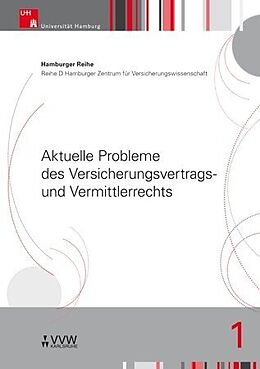 Cover: https://exlibris.azureedge.net/covers/9783/8995/2537/3/9783899525373xl.jpg