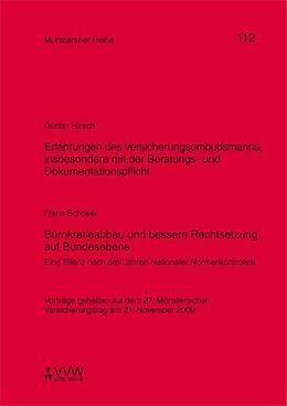 Cover: https://exlibris.azureedge.net/covers/9783/8995/2554/0/9783899525540xl.jpg