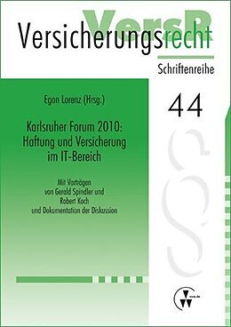 Cover: https://exlibris.azureedge.net/covers/9783/8995/2588/5/9783899525885xl.jpg