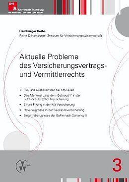 Cover: https://exlibris.azureedge.net/covers/9783/8995/2662/2/9783899526622xl.jpg