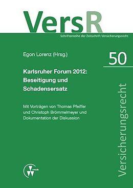 Cover: https://exlibris.azureedge.net/covers/9783/8995/2674/5/9783899526745xl.jpg