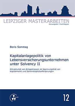 Cover: https://exlibris.azureedge.net/covers/9783/8995/2764/3/9783899527643xl.jpg