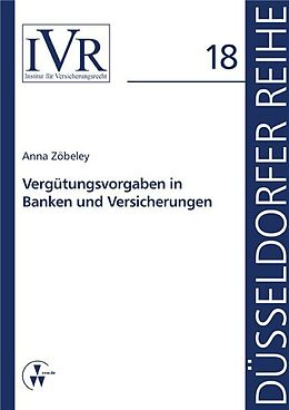 Cover: https://exlibris.azureedge.net/covers/9783/8995/2782/7/9783899527827xl.jpg