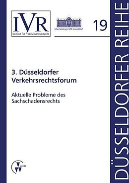 Cover: https://exlibris.azureedge.net/covers/9783/8995/2791/9/9783899527919xl.jpg
