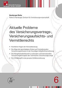 Cover: https://exlibris.azureedge.net/covers/9783/8995/2852/7/9783899528527xl.jpg
